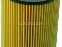 Smart ForTwo (City-Coupe, Cabrio) 1998-2007 oro filtras